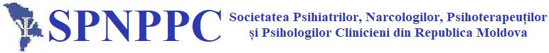 Societatea Psihiatrilor, Narcologilor, Psihoterapeuților și Psihologilor
